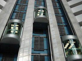 واردات آسانسور